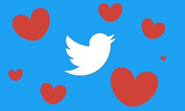 10 anni di Twitter, e ora?