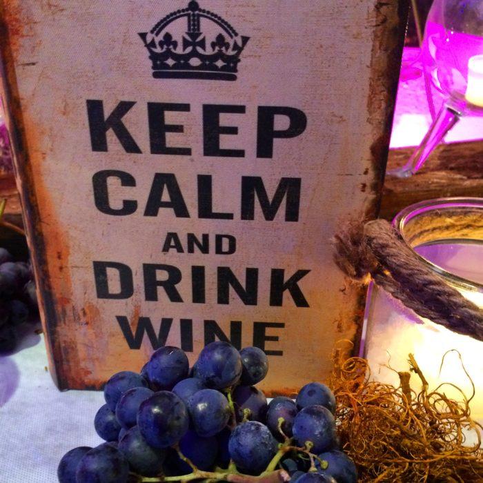 Al Vinitaly: che vino comprano online gli italiani?