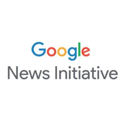 Formazione giornalisti con Google News Lab